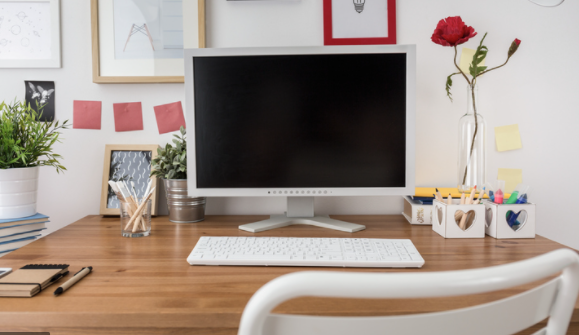 5 ways to save electricity during work from home