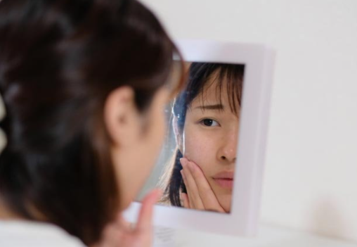 5 ways to keep dry skin healthy Soft, smooth